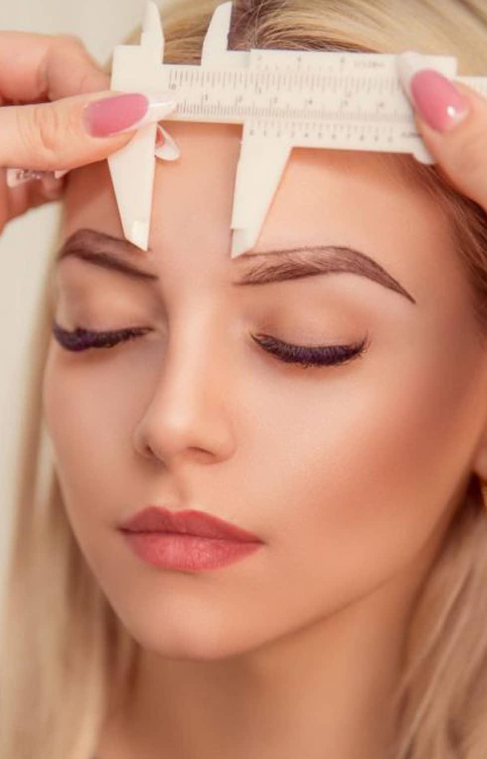 Paris Permanent Makeup Clinic Academy